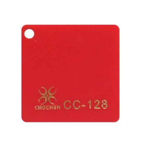 Mica Chochen CC-128 12