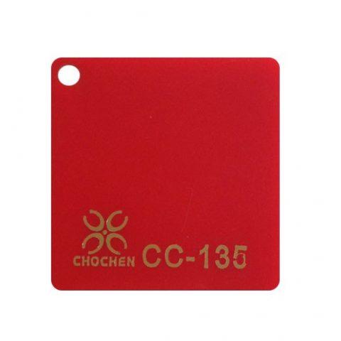 Mica Chochen CC-135 11