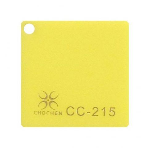 Mica Chochen CC-215 8