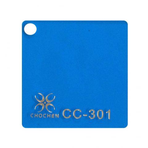 Mica Chochen CC-301 5