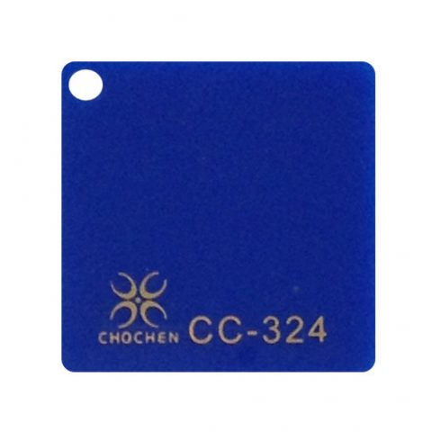 Mica Chochen CC-324 16