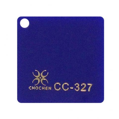 Mica Chochen CC-327 14
