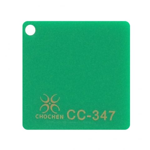 Mica Chochen CC-347 13
