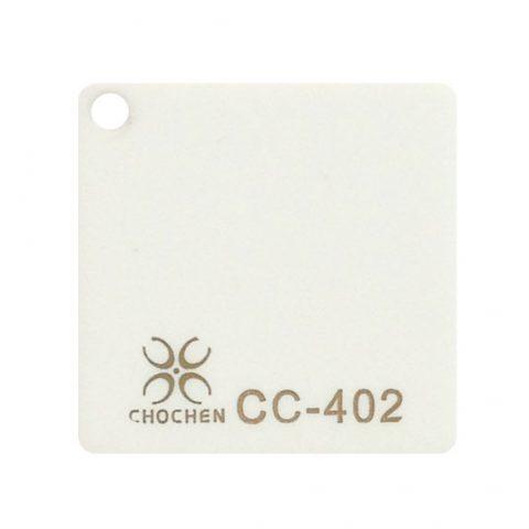Mica Chochen CC-402 8
