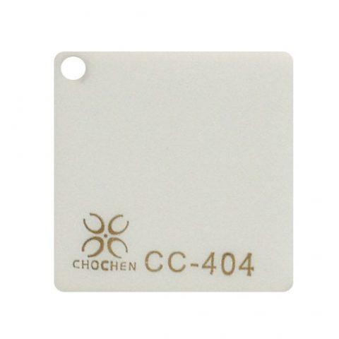 Mica Chochen CC-404 6