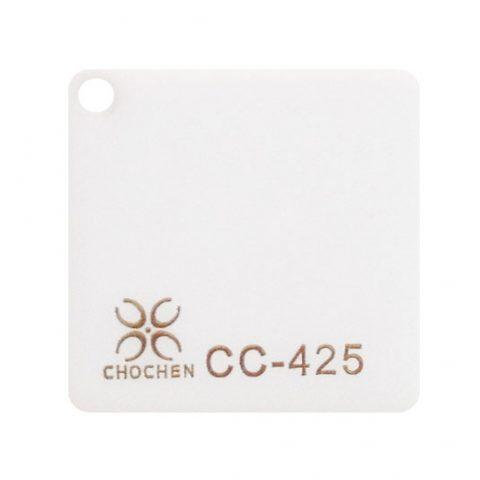 Mica Chochen CC-425 4
