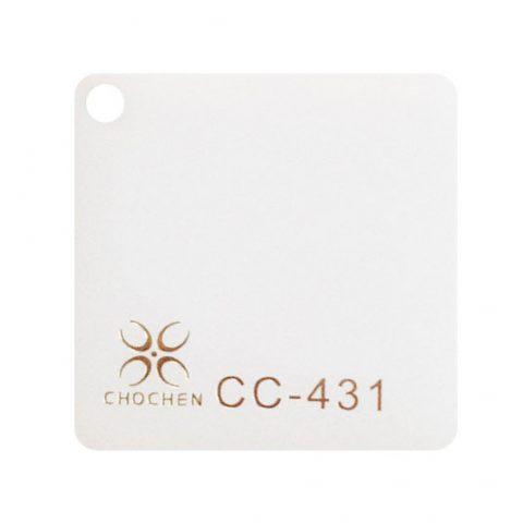 Mica Chochen CC-431 3