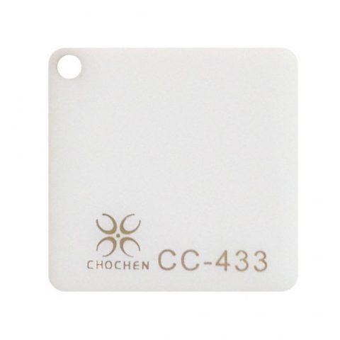 Mica Chochen CC-433 1