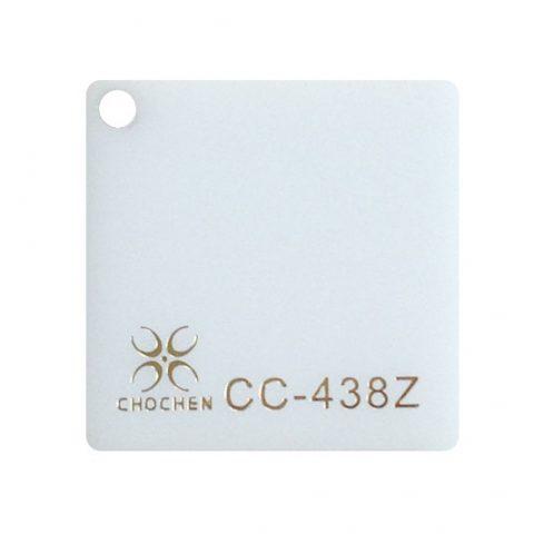 Mica Chochen CC-438Z 16