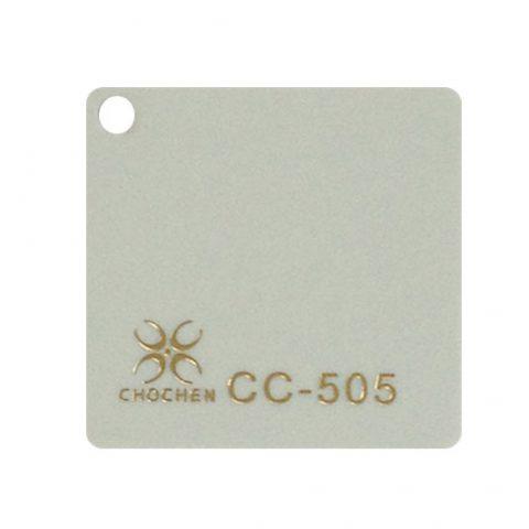 Mica Chochen CC-505 12