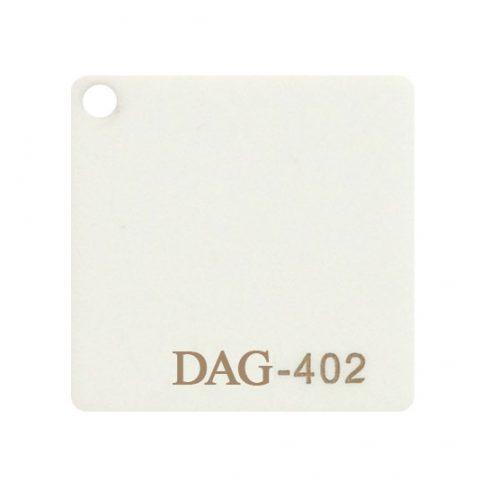 Mica DAG-402 1