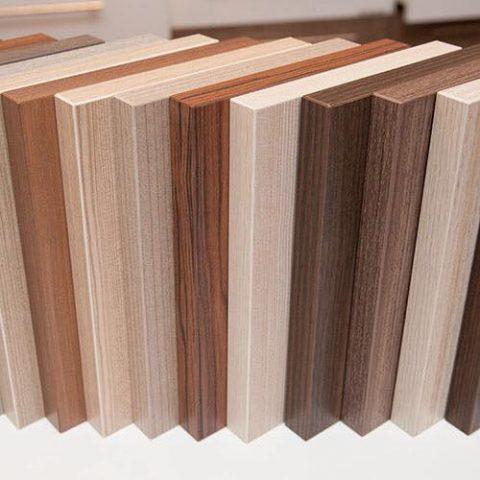 Cắt gỗ mdf như thế nào để đạt được chất lượng tốt? 3