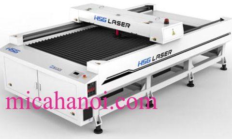 Cắt Mica Laser Uy Tín Tại Hà Nội 13