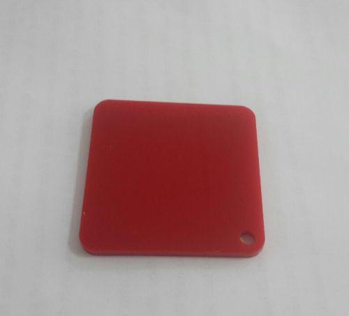mica đỏ malaysia